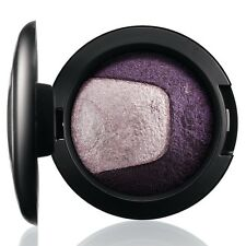 MAC PAST MIDNIGHT MINERALIZE EYE SHADOW (LIMITED EDITION)