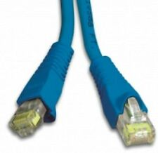 SIEMON 10GMC-03-06 CAT 6 PATCH CABLE; 3 FT