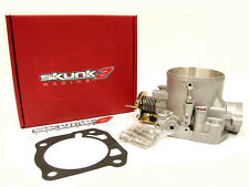 Skunk2 Alpha Series 70mm Throttle Body B16 B17 B18 B20 D15 D16 F20 H22 H23