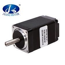 JKM Nema 11 Stepper Motor 1200g.cm/0.67A Mill Laser Engraving