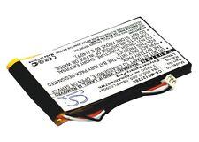 Batería de Li-Polymer Para Magellan 384.00020.005 Roadmate 1217 5390-b001-0780 Nuevo
