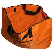 DDW Dead Down Wind Scent Control Bag