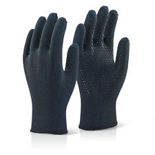 Click 2000 Flex BF2D Thermolite Dotted Insulator Gloves - Thermal Warmth