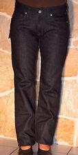 """jeans femme LE TEMPS DES CERISES modèle BASIC TAILLE W28 (38) NEUF VALEUR 179€"""""""