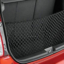 NEW B Rear Trunk Cargo Net Envelope Organizer For GMC Safari 1999-2002