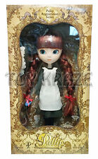 JUN PLANNING PULLIP REGENERATION SERIES ANNE 2012 RE-814 DOLL COSPLAY GROOVE INC