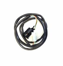 NEW OEM KTM WIRING HARNESS 125 200 250 EGS EXC EGS MXC SXS SX EXE 50311076000