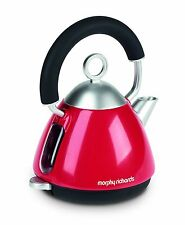 Casdon Morphy Richards Kettle Kid Gift Role Play Learn Fun Game Toy Xmas Skill