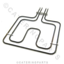 BLUE SEAL TURBO FAN CONVECTION OVEN UPPER HEATING ELEMENT E9311 E31 E311
