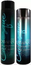 Tigi Catwalk Curlesque Defining Shampoo And Hydrating Conditioner Duo 10/8.4 oz