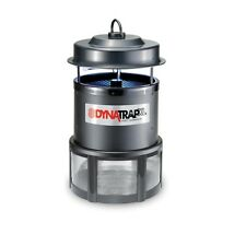 Dynatrap 1 Acre Insect Flying Insect / Mosquito Trap DT2000XL