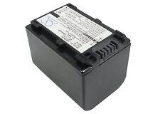 UK Batteria per Sony DCR-DVD308E DCR-DVD650E NP-FV70 7.4 V ROHS