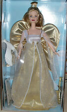 1999 Angelic Inspirations barbie NRFB