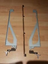 Cerniere per LCD Packard Bell EASYNOTE ALP-Ajax GN A D hinges monitor display