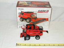 Case IH 8120 Axial-Flow Combine  2008 Farm Show Edition   1/64th Scale