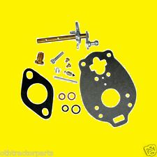 BK45V 1103-0060 Ford Basic Marvel Carburetor Repair Carb Rebuild Kit 2N 8N 9N