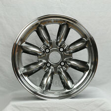 ROTA WHEEL RB 15x7 4x114.3 20 RHB BIG CAPS MGB SAAB DATSUN 510 ROADSTER