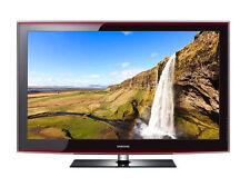 "Samsung LE-40B551 32"" 1080p HD LCD Television"