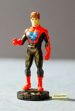 DC Heroclix Superman and the Legion of Super-Heroes 032 Colossal Boy