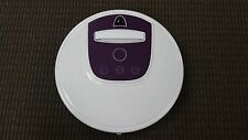 Robotic Vacuum Cleaner (Multi-Function)