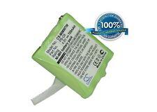 NEW Battery for Reer 5005 5006 Scopi PB-G8 Ni-MH UK Stock