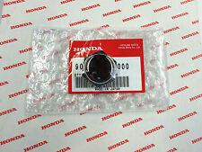 HONDA MR50 MR 50 MR50K1 MR50K 1974 1975 STEERING STEM NUT OEM NEW 159