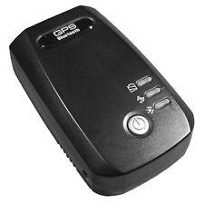GlobalSat BT-821C Bluetooth GPS receiver - new