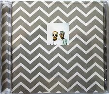 Pet Shop Boys - Editor - Audio CD