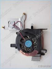 77840 Ventilateur Fan MCF-519PAM05 Sony Vaio VGN-SZ5MN PCG-6Q2M