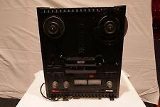 Otari MX 5050 BQ II 2 Channel