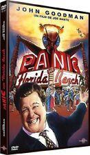 PANIC SUR FLORIDA BEACH                    //   DVD   NEUF