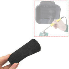 Filter Activated 3PCS  Carbon Filter Sponge for 400 491 493 Device