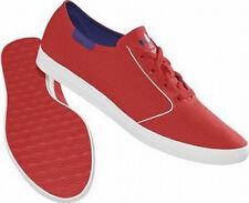adidas PLIMSOLE 2 M G12488 UK 6 1/2 Chaussures En Toile Chaussures De Toile