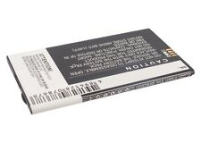 High Quality Battery for Xiaomi M2 Premium Cell