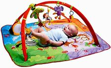 Tiny Love Gymini Move & Play Activity Gym - New! Free Shipping!