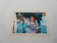 Carte panini - Official Football Cards 1996 - N°R13 - Record de victoire club