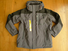 BNWT Hawke co Pro Perfomance Heavyweight jacket size XXL