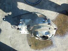 1995 Yamaha Big Bear 350 Front Differential Diff