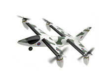 Ripmax Transition VTOL RTF RC Vertical Take Off & Landing Plane £299.99