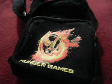 Then Hunger Games Fanny Pack-Rare
