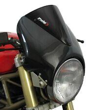 Windschild Puig VN für Ducati Monster S4/GT 1000 Cockpitscheibe car/sc