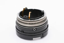 Canon EF 100mm f/2.8L Macro IS USM Focusing Assembly Replacement Repair Part
