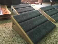 Guitar Pedalboard - SCN Hand Made Pedal Boards -