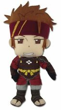 "New Genuine Great Eastern Sword Art Online S.A.O. Plush - GE-52515 - 9"" Klein"