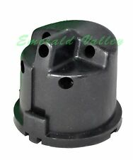 Classic Mini New Distributor Cap  DM2 and 25D4 Austin Mini Cooper S