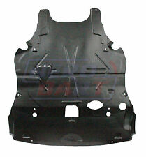 Rover 75 & MG ZT Under Engine Cover Undertray Rust Protection Splash Guard