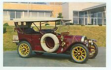 1911 Pope Hartford Touring Car (NEW post card (autoA#396*2
