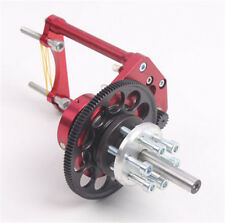New Hobby Accessory Electric Starter for DLE111 Gasoline Engine