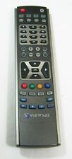 OEM Viewsat Ultra Remote Control III HST-318 VS2000