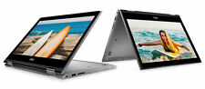 Dell Inspiron 13 5378 2-IN-1 7TH i5-7200U 3.1GHz/8GB/1TB/FHD TOUCH/1 YR WTY FREE